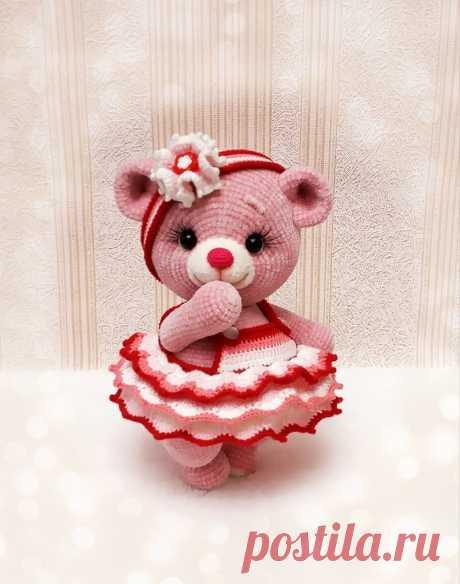Мишка леденец. Медвежата. медвежонок. вязаная игрушка. Амигуруми #мишкаледенец #медвежонок #мишка #вязанаяигрушкакрючком #вязанаяигрушка #вязание #вязаниекрючком #вязаныймишка #вязаныймишкакрючком #вязаныймедвежонок #амигуруми #амигурумимишка #амигурумимедвежонок #амигурумиигрушка #мастерклассповязаниюкрючком #вашиработы #вашихвастики #хвастики
