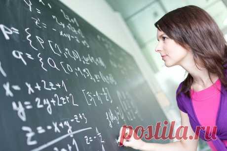 Решение задач по математике и основы математики с примерами с подробным курсом лекций для школьников и студентов, на сайте готовые задачи с решением и я смогу помочь онлайн если у вас будут вопросы. https://9219603113.com/reshenie-zadach-po-matematike/