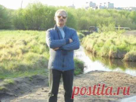Владимир мо-ов