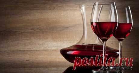 Крепленое вино, приготовленное по лучшим домашним рецептам