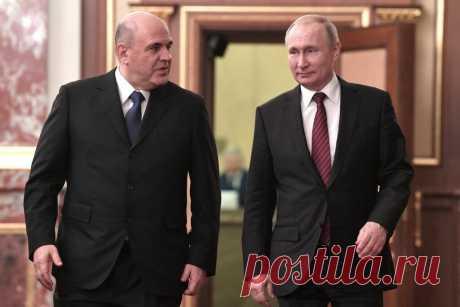 Госдума и чиновники плюют на Путина и Мишустина!!! | Жизнь не Малина | Яндекс Дзен