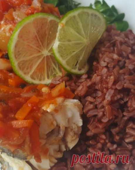 Шурпа из баранины: пошаговый рецепт с фото - Кухарка
