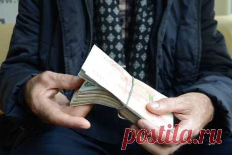 Соцзащита рассказала пенсионерам о ходатайстве на все выплаты | SOCNOVOSTI.RU