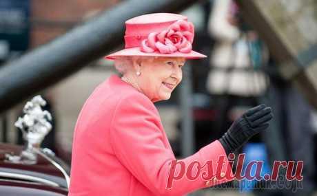 12 шокирующих фактов про Великобританию, о которых вы раньше не знали Великобритания ассоциируется с творчеством поп-группы «Битлз», закусочными-бистро Fish and Chips, королевской семьёй, достопримечательностями Лондона, о которых все знают со школьной парты.По сравнен...