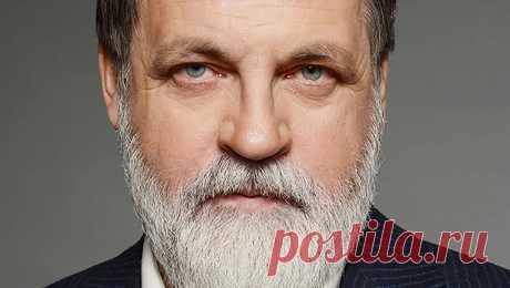 Большой прогноз на 2018 год от Александра Литвина Какие жизненные правила диктует наступающее время, полное консервативных мыслей и проверки на прочность?