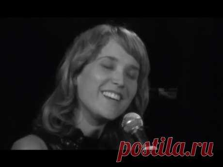 """Sarah McKenzie, """"Moon River"""" (Cover) - Live at Monterey Jazz Festival - YouTube"""