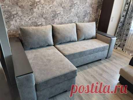 6 моделей диванов, которые безнадежно устарели   ИДЕИ ВАШЕГО ДОМА   Яндекс Дзен