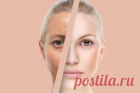 Солим лицо! Удивительное омоложение кожи Чудодейственные свойства соли известны человеку с давних времен. В настоящее время солевые процедуры широко используются не только в медицине, но и в косметологии.