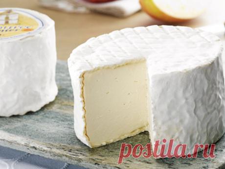 Рецепт сыра Шаурс | Рецепты сыра | Сырный Дом: все для домашнего сыроделия