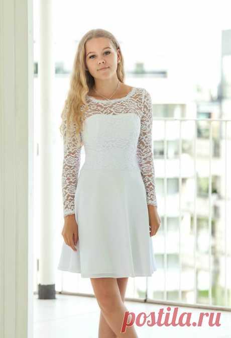 5f28a3f2282 Маленькое белое платье Подборка тканей белого цвета  https   vk.com