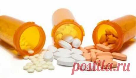 «Лекарства от холестерина: список препаратов и их назначение  Пациента с атеросклерозом выписывают различные лекарства от холестерина. Список включает десятки наименований. Как не потеряться в таком многообразии?