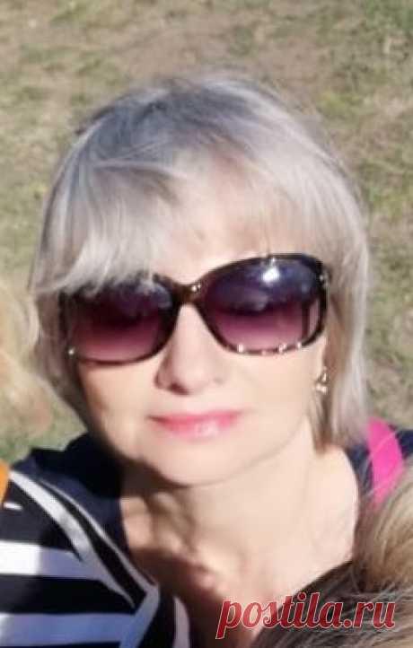 Мария Боднарюк