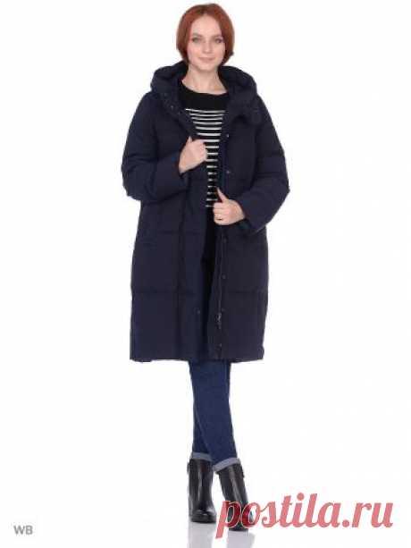 Куртка La Biali 6158543 в интернет-магазине Wildberries.ru