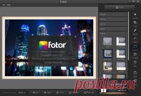 Создать коллаж из фотографий онлайн — ТОП-10 сервисов
