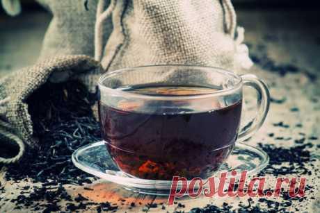 Разновидности чёрного чая, способы его заваривания и употребления Интересно, что название «чёрный чай» закрепилось только в Европе, в Китае же его называют красным. Давайте детально рассмотрим технология производства и разновидности чёрного чая, а также рекомендации по его завариванию и употреблению…