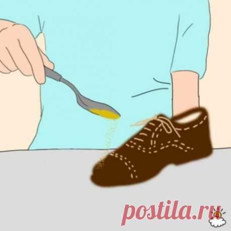 Как удалить сальные пятна с замшевой обуви? — Полезные советы
