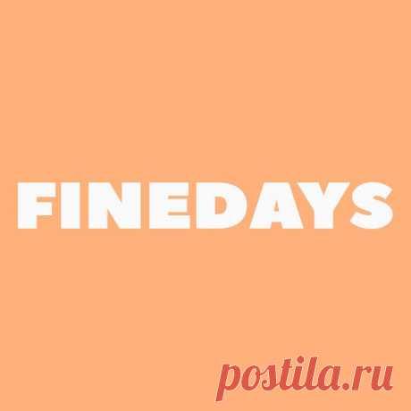 Finedays