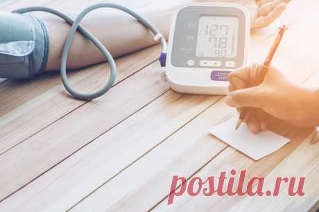 Вам не нужны будут таблетки от высокого давления, если вы узнаете этот простой рецепт! Вам не нужны будут таблетки от высокого давления, если вы узнаете этот простой рецепт!   Самая большая проблема заключается в том, что это «тихий убийца», потому что она обычно развивается, не проявляя симптомов.  Высокое кровяное давление увеличивает сопротивление кровотоку в сосудах. Это заст