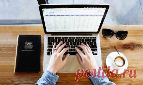 Безопасно ли работать на ноутбуке без батареи? | TB Magaz