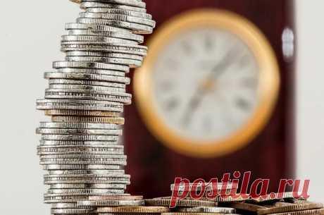 На сколько лет снизили возраст для получения негосударственной пенсии? Госдума приняла в третьем чтении закон, который снижает возраст выхода на негосударственную пенсию.