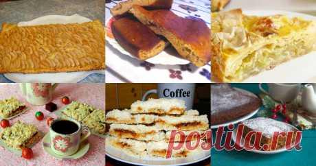 Быстрый пирог к чаю - 49 рецептов приготовления пошагово - 1000.menu Быстрый пирог к чаю - быстрые и простые рецепты для дома на любой вкус: отзывы, время готовки, калории, супер-поиск, личная КК