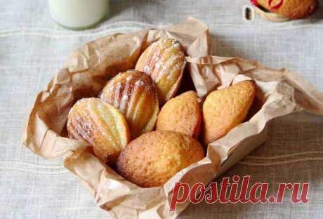 Самое нежное и вкусное печенье, которое выпекается всего 15 минут! | Четыре вкуса