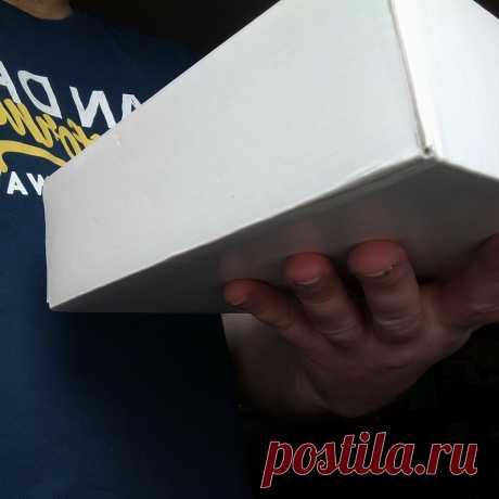 За одну продажу на Авито заработал более 10 000 рублей. | Накопим и умножим, наши деньги | Яндекс Дзен