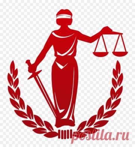 СТОИМОСТЬ ЮРИДИЧЕСКИХ УСЛУГ — Объединённая Коллегия Юристов России