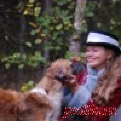 Елена Хромова