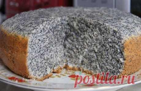Пирог маковник Пирог маковник Быстро, просто и невероятно вкусно! Нашла этот рецепт перед Маковейчиком. Рискнула — пирожок получился обалденный! Сама не ожидала что