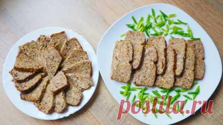 Грибная закуска – пошаговый рецепт с фотографиями