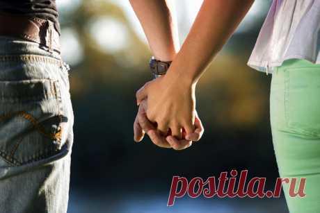 Совместимость имен в любви: как зовут вашу идеальную пару - Образованная Сова
