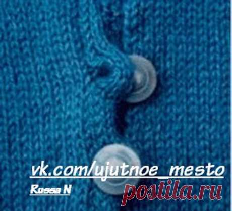 Los nudos para los botones por medio del cordón l-cord \u000a\u000aComo tejer shnurispolzuya un par de los rayos de dos filos, tomen la cantidad necesaria de los nudos (usemos cuatro nudos para el ejemplo).*Вяжите cuatro nudos facial, y luego en vez de volverán …