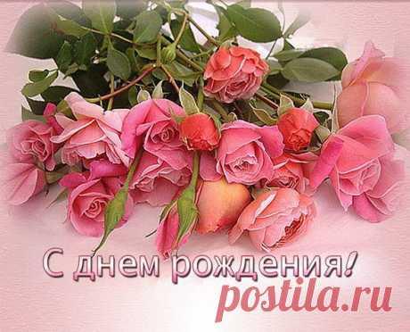 Профиль пользователя Любовь (Любовь Аркадьевна)