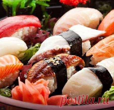 141 блюдо с    КАЛЬМАРАМИ  фото, просто и вкусно Пошаговые рецепты с кальмарами на каждый день, разные способы приготовления салатов, супов, закусок и многого другого