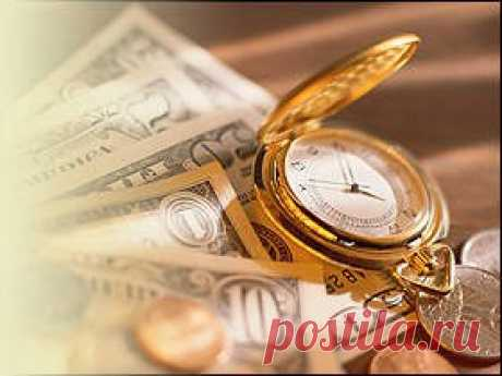 3 упражнения для разблокировки энергии денег.