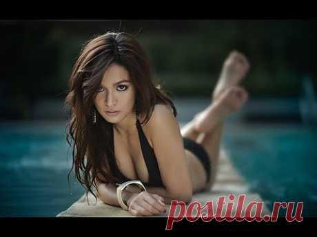 Мария (2013) Кино онлайн - YouTube