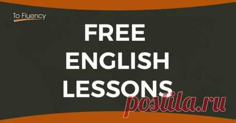 Как легко и быстро выучить любой язык — рассказывает лингвист | Reconomica