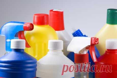 Хлорсодержащие дезинфицирующие средства для дома: условия хранения, применение от коронавируса, список с инструкциями (для пола, в медицине)