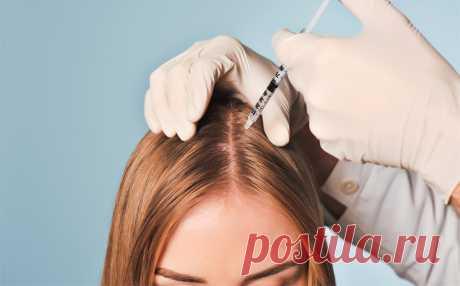 Как быстро отрастить волосы после неудачной стрижки? 5 проверенных способов - Женские советы