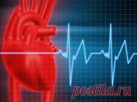 How to calm heart at arrhythmia | we Share councils