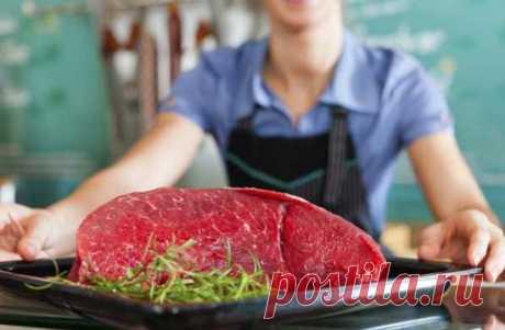 Диета Дюкана: меню фазы «Атака» на каждый день, продукты, как
