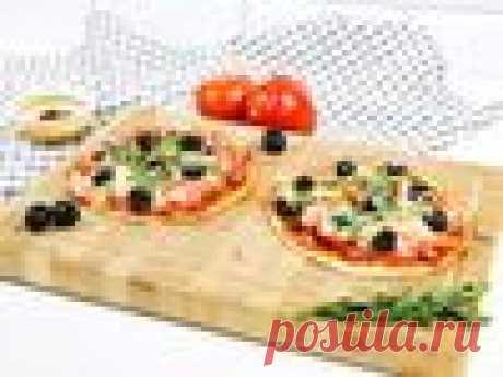 """7 блюд, которые лучше фастфуда / Подборка рецептов для всей семьи – статья из рубрики """"Чем кормить"""" на Food.ru"""