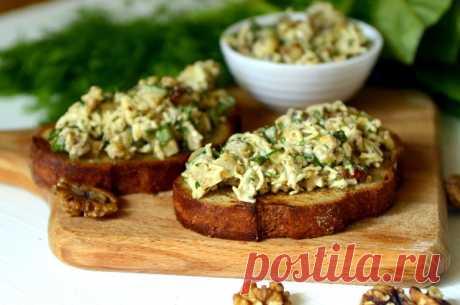 Быстрые закуски «Пока жарится шашлык»: из кабачков и зеленого лука. Мгновенно съедаются | Дауншифтеры | Яндекс Дзен