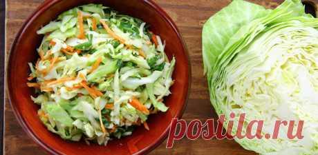Жиросжигающий салат для похудения №24 | Похудение и стройная фигура | Яндекс Дзен