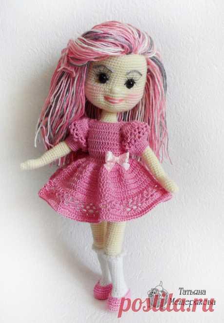 куклы и пупсы.   Записи в рубрике куклы и пупсы.   Дневник Elenochka81