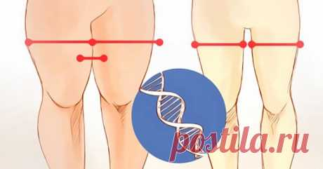 Всего 12 минут в день — и твои ножки будут неотразимы. Упражнения, которые подойдут каждому! | Худеем Вкусно
