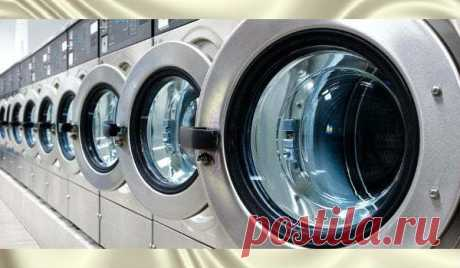 Правила ухода за стиральной машинкой 1. Стиральной машине тоже необходима чистка  Чтобы машинка служила вам долго, её необходимо содержать в чистоте. Никогда не закрывайте дверцу машинки. Из-за этого часто появляется неприятный запах. Если вы …