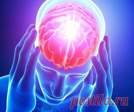 3 вида головной боли, от которой наша семья избавилась без лекарств благодаря ЗОЖ | ЗОЖ и Галка | Яндекс Дзен