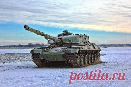 Голда и жадность в WoT достала, перехожу играть в другие танки | Холостяцкий геймер 💾 | Яндекс Дзен